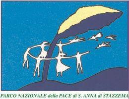 Immagine: Parco Nazionale della Pace